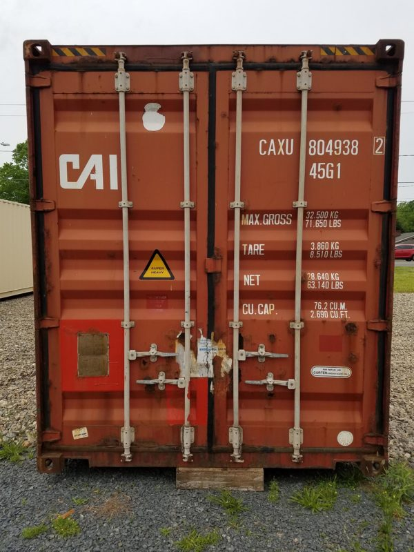 purchase shipping containers albemarle nc, purchase conex boxs albemarle nc, purchase storage containers albemarle nc,