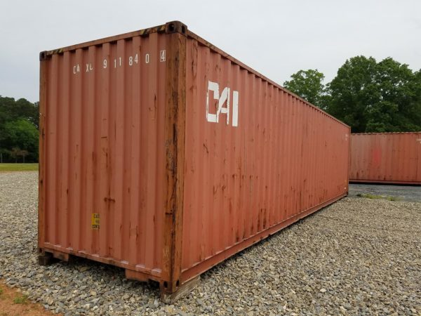 Buy shipping containers, Buy conex boxs, buy storage containers,