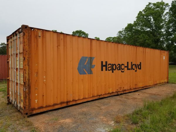 Rent shipping containers, Rent conex boxs, Rent storage containers,